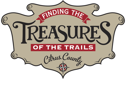Finding the Treasures of the Trails